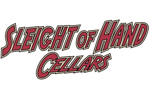 sleight_of_hand_cellars