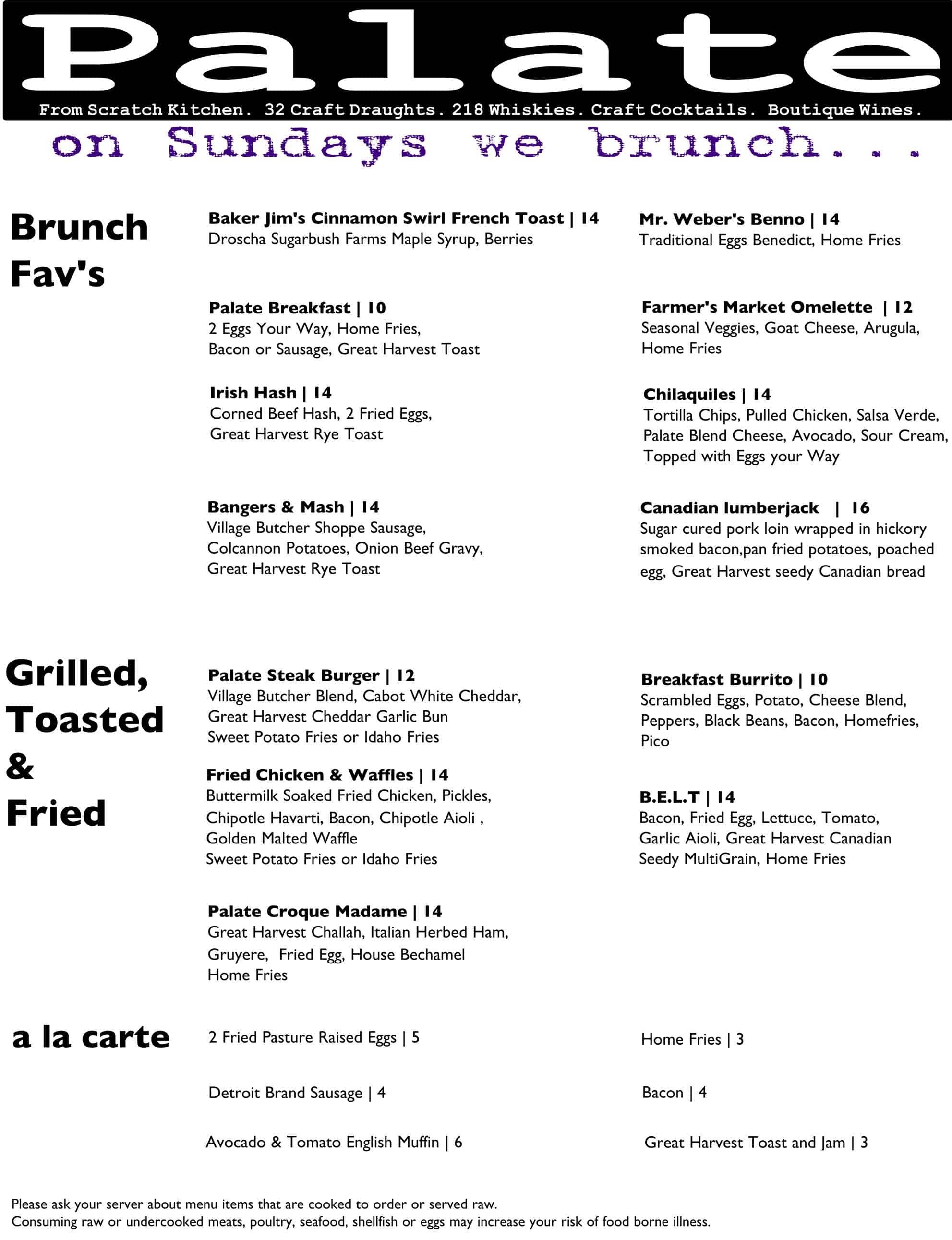 brunch-menu-1