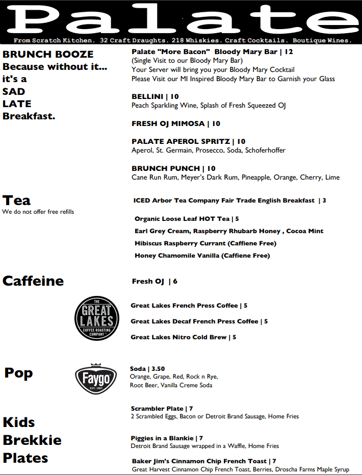 brunch-menu-2