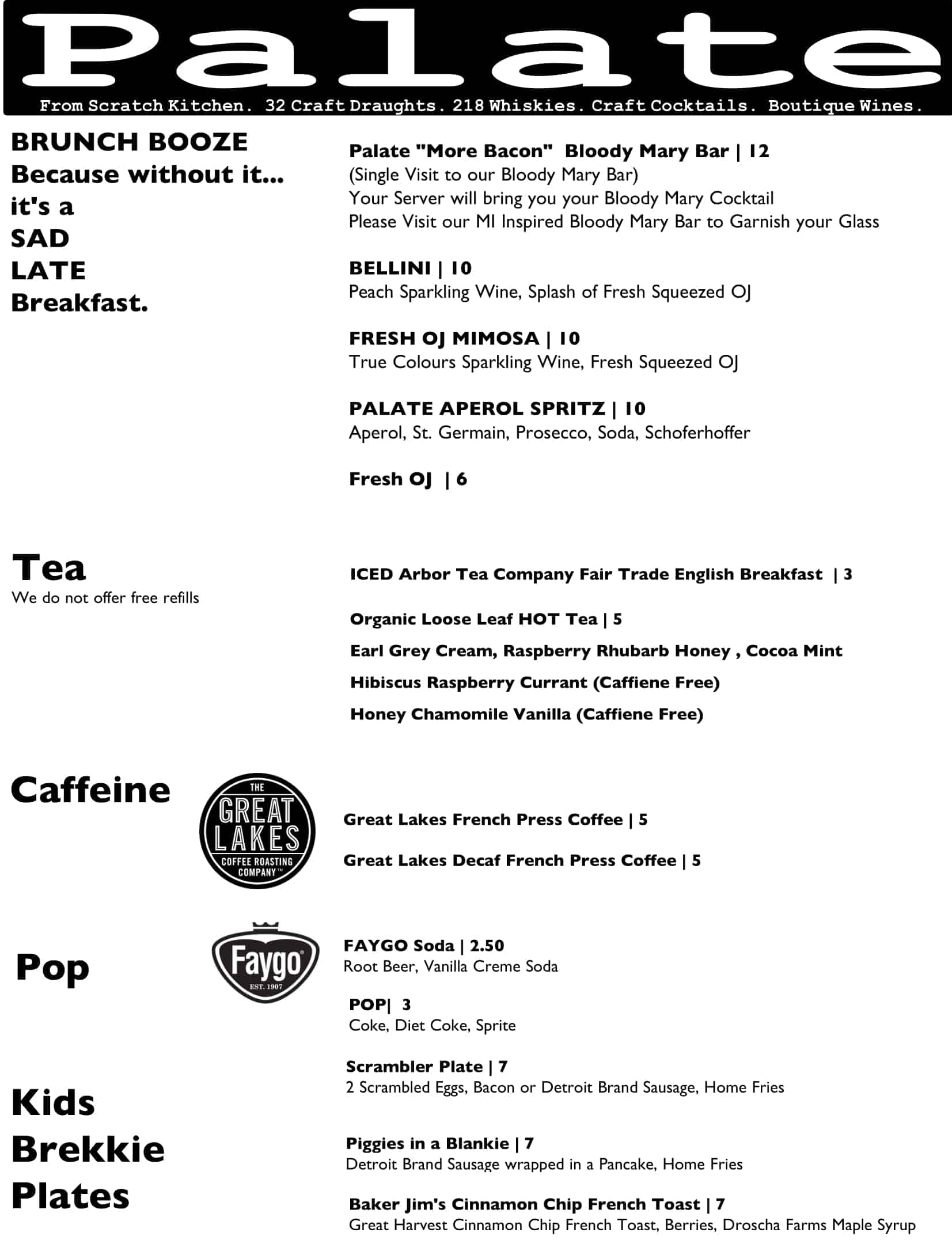 brunch-menu-2