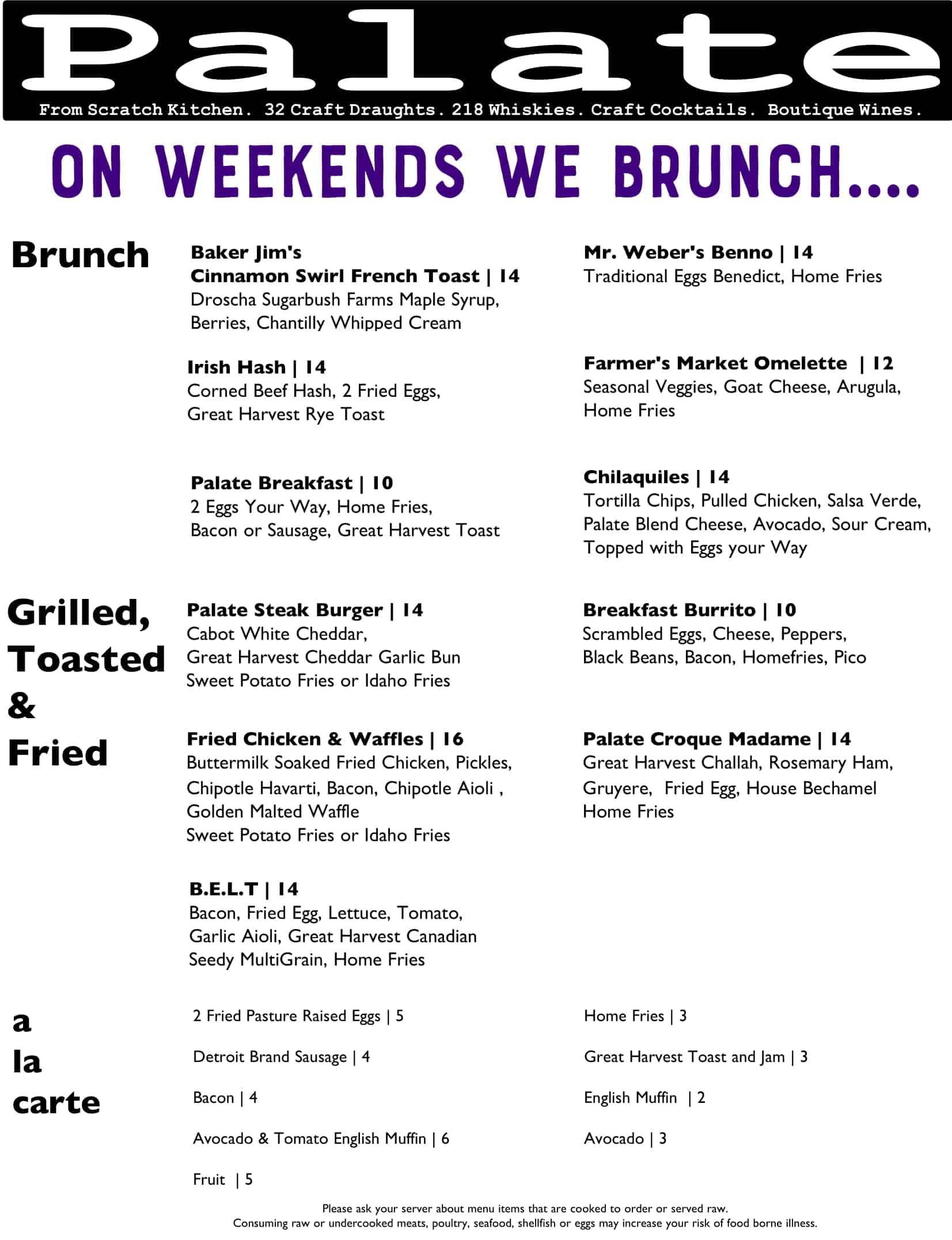 brunch-menu-1